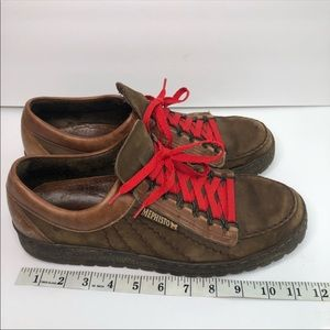 Mephisto Shoes - Mephisto Shoes Men's Size 11.5